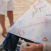 LR-Kites11-09546