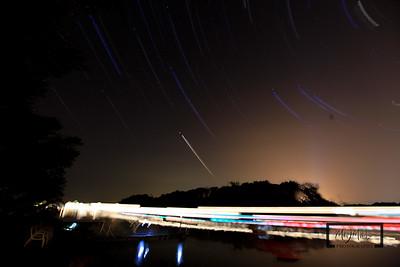 star-trails-1