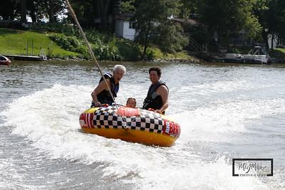 Klotz-River-Weekend-1033