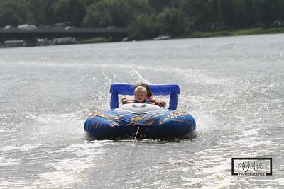 Klotz-River-Weekend-1003