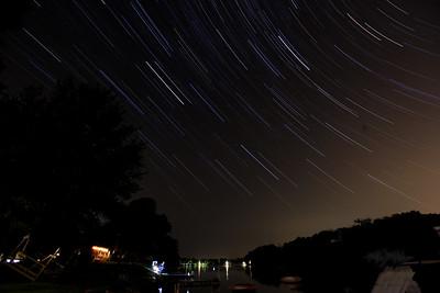 star-trails-3