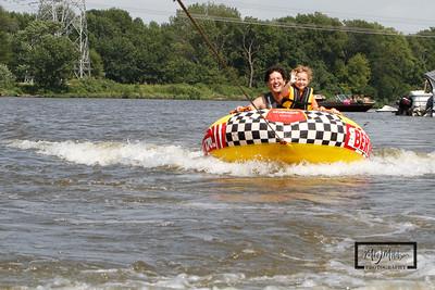 Klotz-River-Weekend-1028