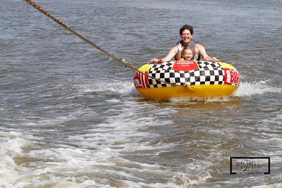 Klotz-River-Weekend-1029