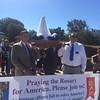 Public Rosary (2)