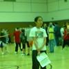 FreeThrow Contest 2003 030