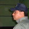 FreeThrow Contest 2003 032