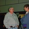 FreeThrow Contest 2003 034