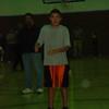 FreeThrow Contest 2003 033