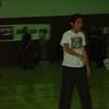 FreeThrow Contest 2003 035