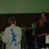 FreeThrow Contest 2003 047
