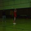 FreeThrow Contest 2003 038