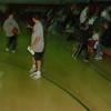 FreeThrow Contest 2003 055