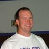 FreeThrow Contest 2003 050