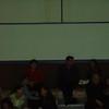 FreeThrow Contest 2003 046