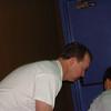 FreeThrow Contest 2003 051