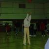 FreeThrow Contest 2003 037