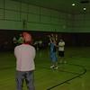 FreeThrow Contest 2003 056