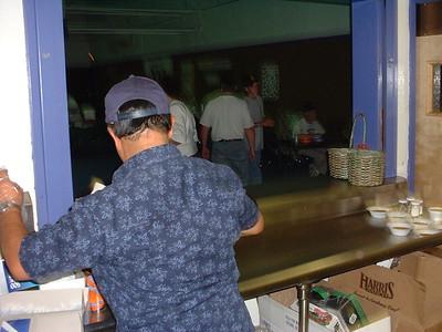 2002 Harvest Faire
