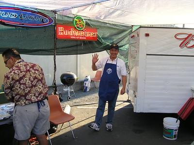 2004 Harvest Faire