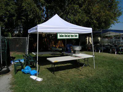 2005 Harvest Faire