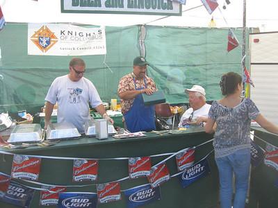 2010 Harvest Faire