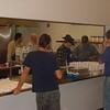 K of C pancake breakfast 12-7-03 008