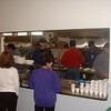 K of C pancake breakfast 12-7-03 019