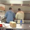 K of C pancake breakfast 12-7-03 003