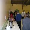 Parish Breakfast 2014 (17)