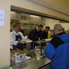 Parish Breakfast 2014 (18)