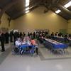 Parish Breakfast 2014 (13)