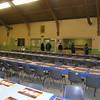 Parish Breakfast 2014 (6)