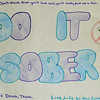Posters 2011 8th grade 2nd - overall older anti alcohol