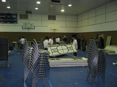 Seafood Banquet 2009 036
