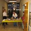 Seafood Banquet 2009 022