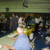 Seafood Banquet 2009 030