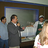 Seafood Banquet 2009 032