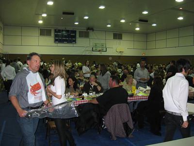 Seafood Banquet 2009 031