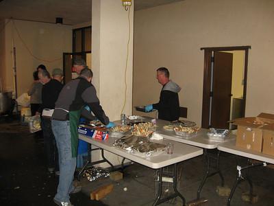 Seafood Banquet 2009 029