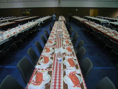 Banquet 021