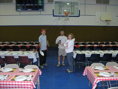 Banquet 017
