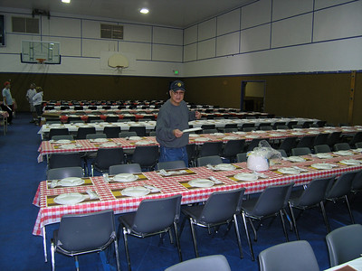 Banquet 016