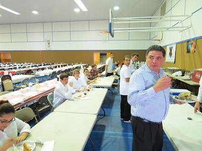 Seafood Banquet 2013 (21)