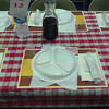 Seafood Banquet 2013 (11)