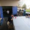 Seafood Banquet 2013 (17)