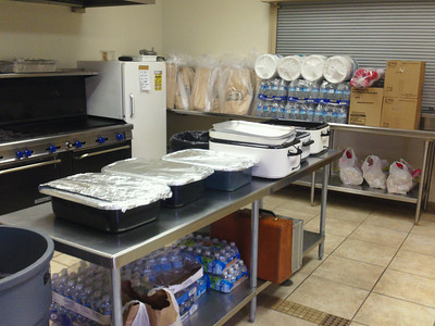Seafood Banquet 2013 (9)