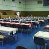 Seafood Banquet 2013 (13)