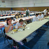 Seafood Banquet 2013 (20)