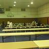Seafood Banquet 2013 (1)