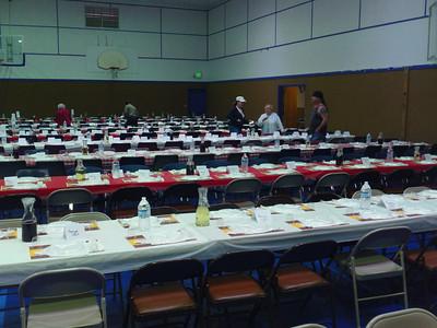 Seafood Banquet 2013 (12)
